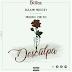 Slim Nigga Feat. Negro Chato - Desculpa (Soul)