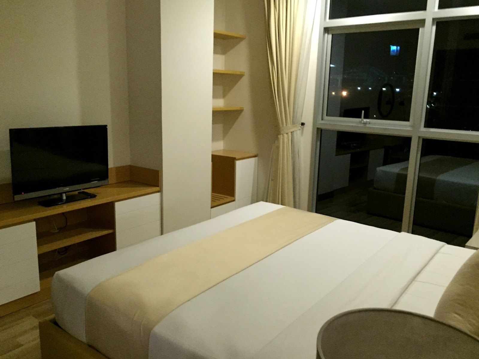 hcmc-serviced-apartment-bedroom