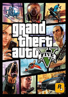 https://www.checkgamingzonez.com/2015/04/grand-theft-auto-v-2015-free-download.html