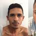 Grupo furta padaria e é preso em Amaraji