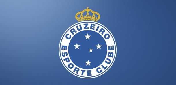 Futblog do Sorriso  Cruzeiro emite nota oficial sobre a multa do ... 6c88989746a18