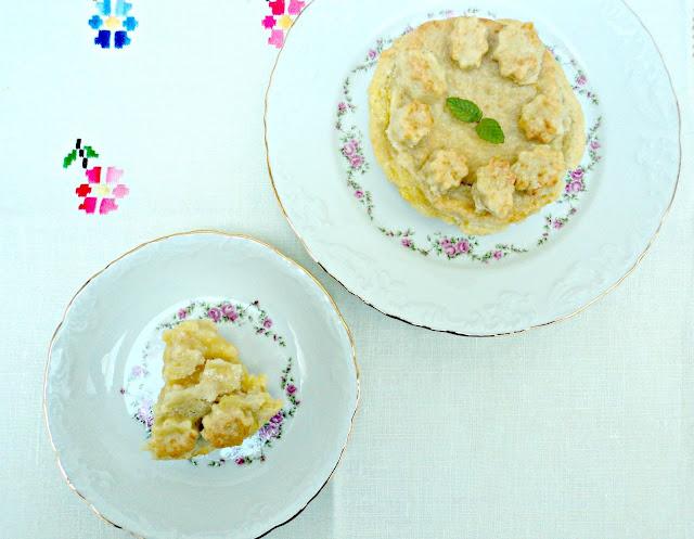 tarta-limón-foto-trozo