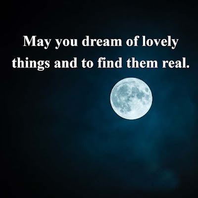 may-you-dream-of-lovely-things-walls