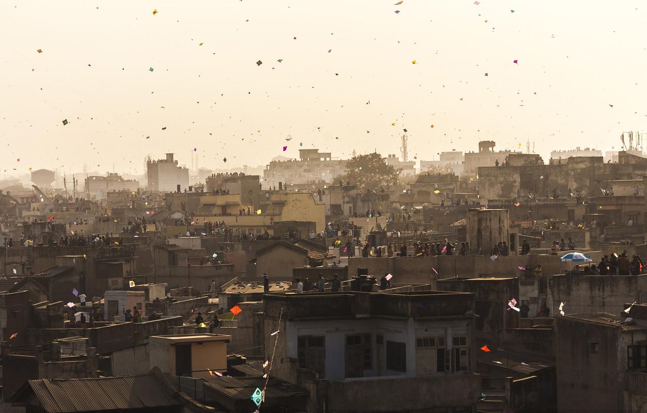 kite festival happy valentines day facebook kite festival kite song kite festival austin kite festival nj