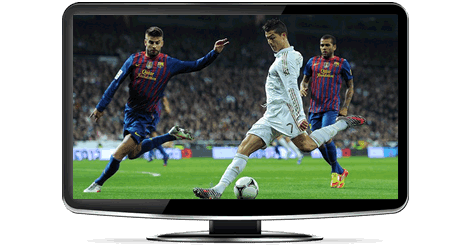 Comprar Kit TV Nota 10 - TV No PC Ao Vivo - TV Nota 10