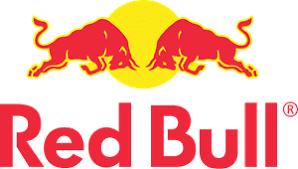 http://energydrink-pl.redbull.com/red-bull-energy-drink