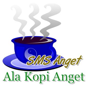 SMS Gratis Sepuasnya Ke Semua Operator di Indonesia - Free SMS Online the world