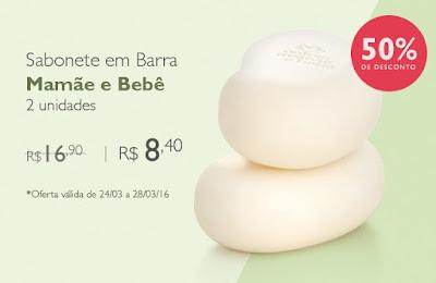 http://rede.natura.net/espaco/roquejoibesp/sabonete-em-barra-vegetal-mamae-e-bebe-2und-de-100g-9961