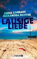 http://www.droemer-knaur.de/buch/8169198/lausige-liebe