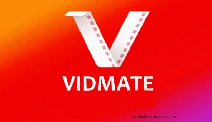 vidmate pro apk latest version free download