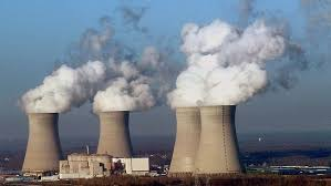 الطاقه النووية:  فوائد الطاقة النووية -أضرار الطاقة النووية -استخدامات الطاقة النووية -الحوادث والكوارث النووية
