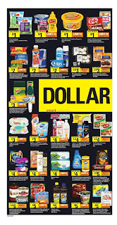 Independent Grocer Weekly Flyer November 16 - 22, 2017
