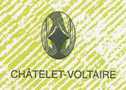https://fr-fr.facebook.com/Editions-Chatelet-Voltaire-175549322522637/
