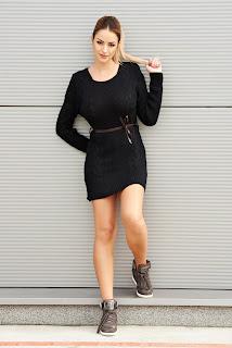 rochia-pulover-o-piesa-sexy-5