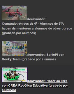 http://mediateca.educa.madrid.org/lista/Lsnlurpmoqlmcnxgv