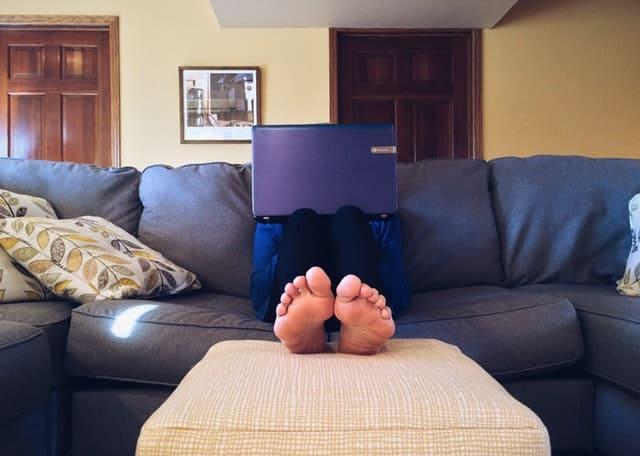 Kelak Jika Kamu Menjadi IRT, Usaha Sampingan Ibu Rumah Tangga Bisa Banget Kamu Coba!