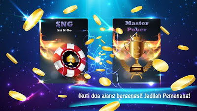 pulsa gratis dari main game android