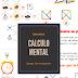 Enigmas Matemáticos, juegos de suma, resta, multiplicación y división a través de imágenes