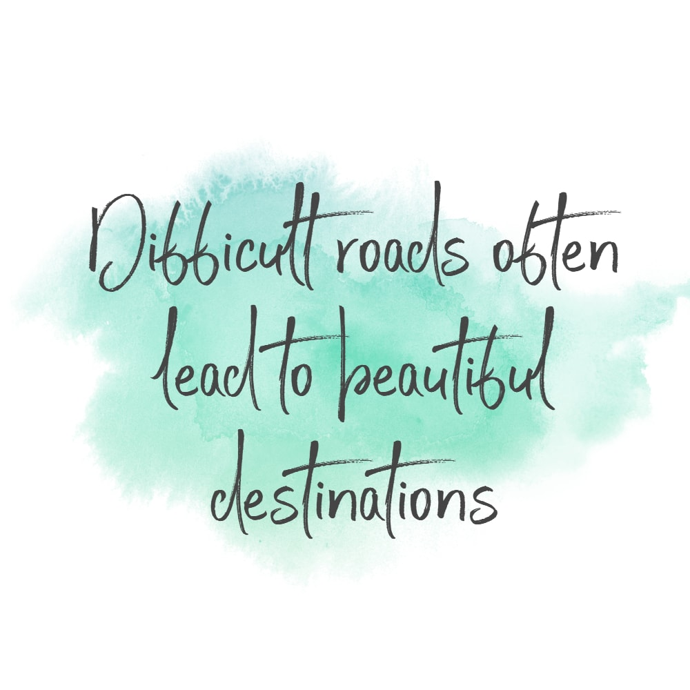 Good Morning Quotes Celebrating The Start To Your Day (2019 ...