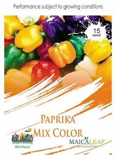 benih-paprika-mix-color.jpg