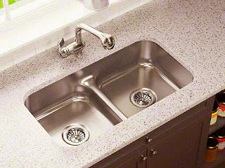 cara-membersihkan-kitchen-sink.jpg