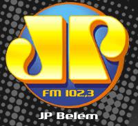 Rádio Jovem Pan FM de Belém Ao Vivo para todo o mundo