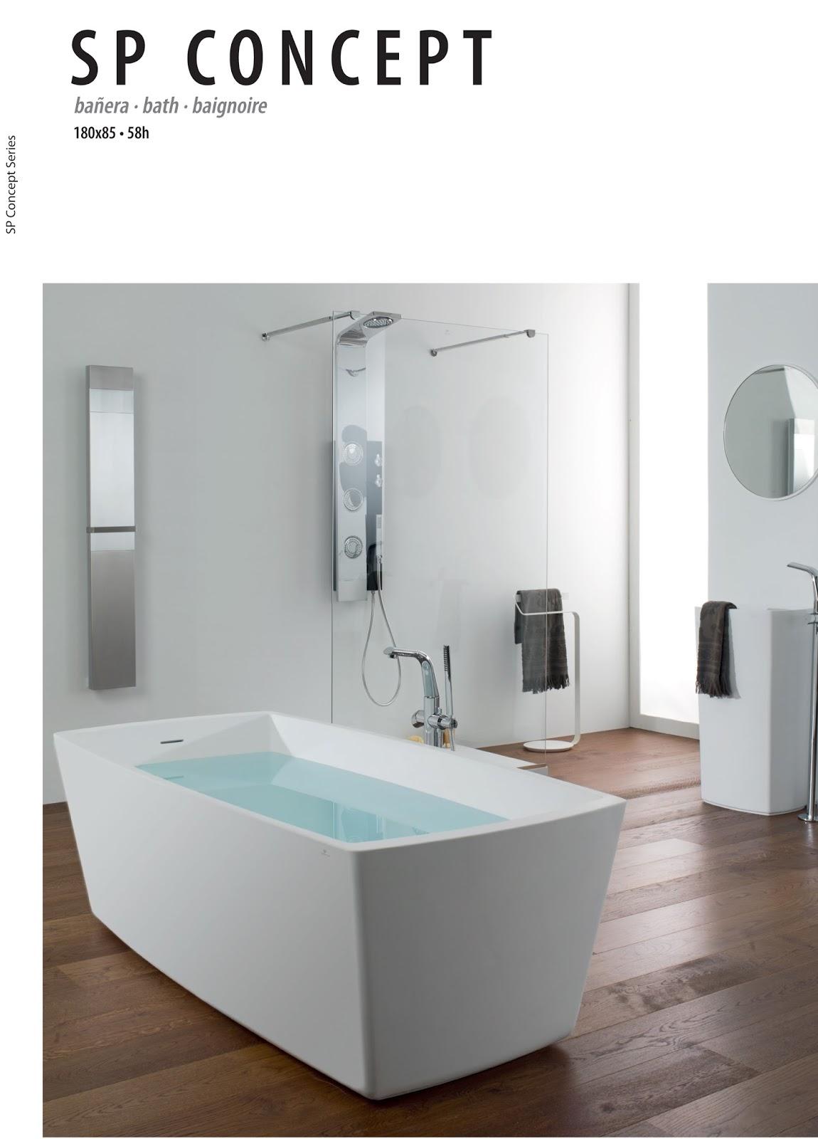 Tkh Partners Bộ Sưu Tập Thiết Bị Phòng Tắm Krion 2015 Dòng Sản