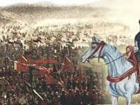 5 Jendral Terhebat Inspiratif Dalam Sejarah Islam