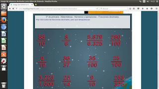 http://www.mundoprimaria.com/juegos-matematicas/juego-numeros-decimales/