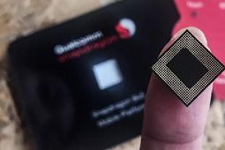 Qualcomm Sudah Umumkan Chipset Terbaru Untuk Segmen Menengah