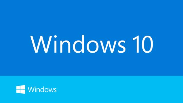 مايكروسوفت تطلق اصدار جديد من ويندوز 10