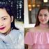 Maggie Mae De Jesus ibinahagi ang kanyang 'side of the story'