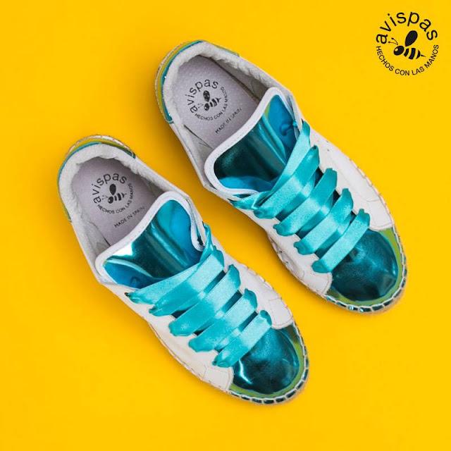 Avispas-elblogdepatricia-shoes-calzado-yute