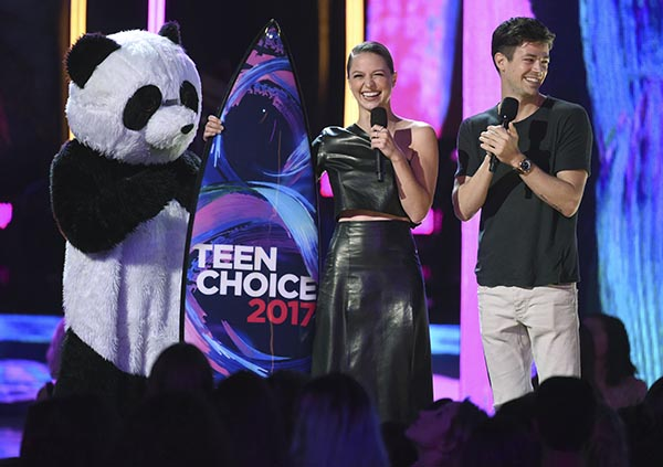 Ganadores-Teen-Choice-Awards-2017