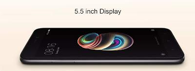 Kelebihan dan Kekurangan Xiaomi Redmi 5A Yang Perlu Anda Ketahui