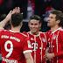 Bundesliga Betting: Wobbly Bayern to suffer again