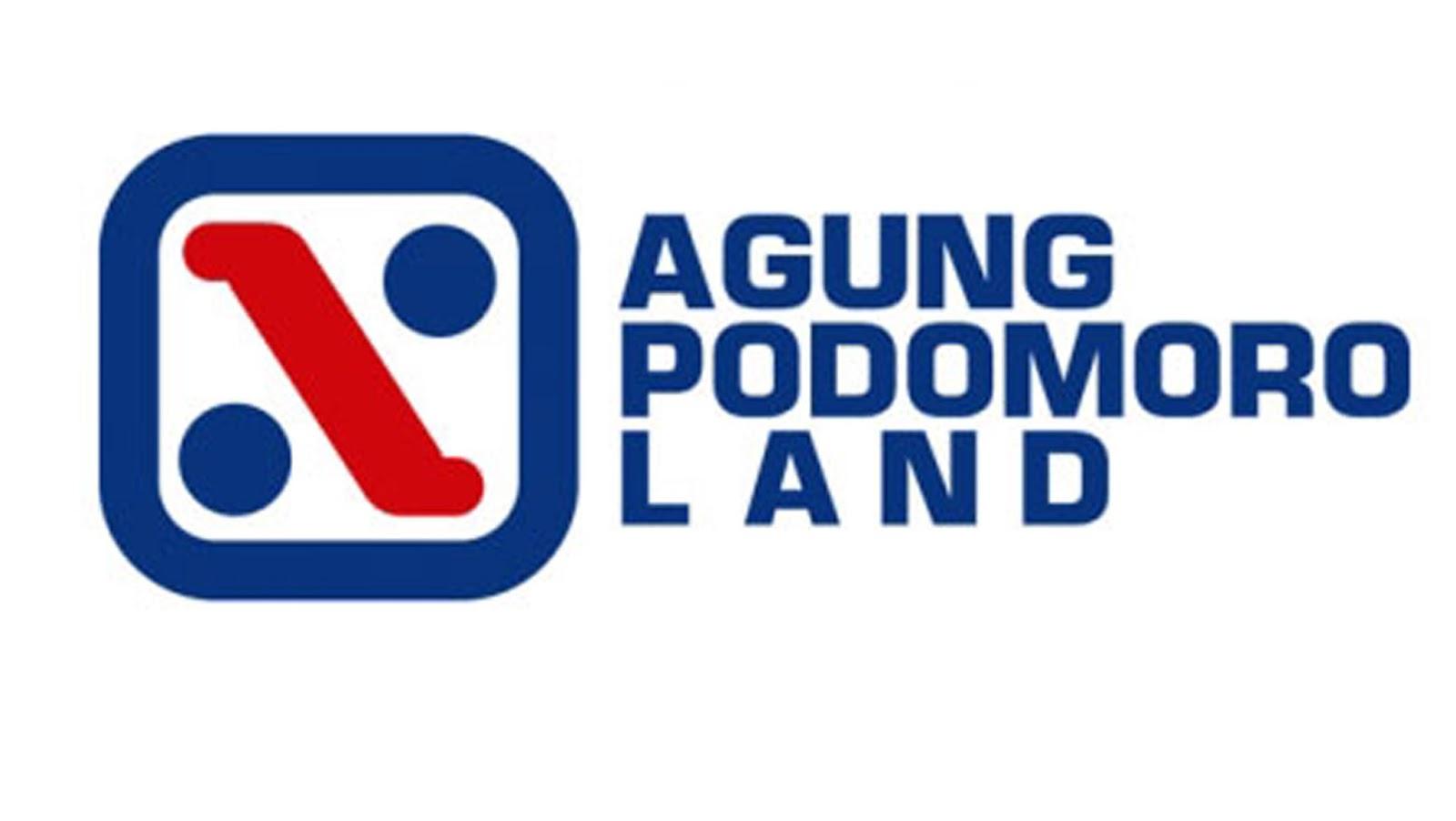Lowongan Kerja Pt Agung Podomoro Land Tbk Karir Arsitek