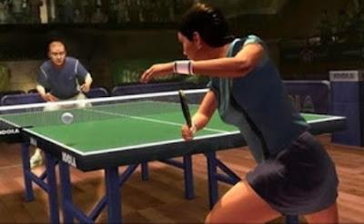 http://43sports.blogspot.com/2016/09/teknik-pukulan-tenis-meja.html