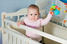 Peluang Usaha Sewa Perlengkapan Bayi yang masih jarang