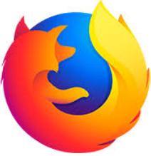 Firefox 60.0 (32-bit) 2018 Free Download
