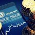 Jual Beli Bitcoin Di Indonesia, Exchanger Terpercaya