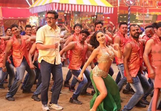 Poster Boys 2017 Hindi Movie Download