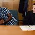 Teenage Somalian asylum seeker in Germany rapes two elderly men in care home and murders the wife of one victim