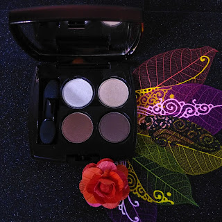 dissy-bronze-eyeshadow-2