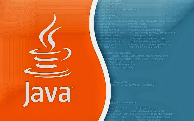Download Java Runtime Environment 8 Final New