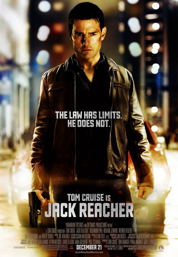 Jack Reacher (2012) Subtitle Indonesia – BluRay 720p