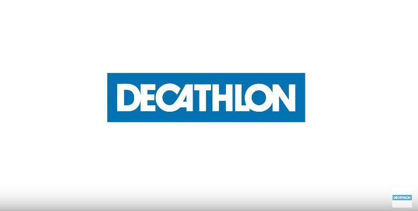 Canzone Decathlon con tavola da Surf Pubblicità | Musica spot Ottobre 2016