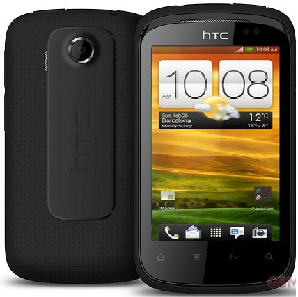 Download stock rom for htc explorer