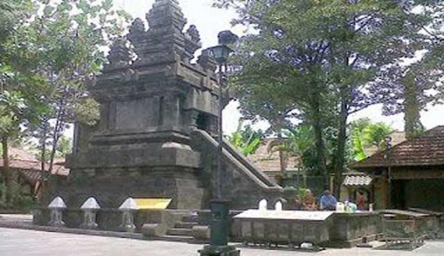 merupakan salah satu wilayah yang berada di Provinsi Daerah spesial Yogyakarta yang memil DAFTAR LENGKAP TEMPAT WISATA KABUPATEN BANTUL TERBARU