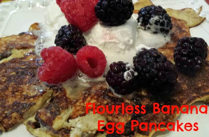 http://b-is4.blogspot.com/2014/03/bananas-and-eggs-for-flourless-pancake.html